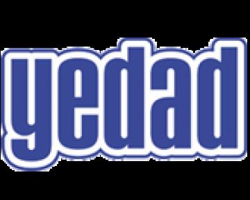YEDAD